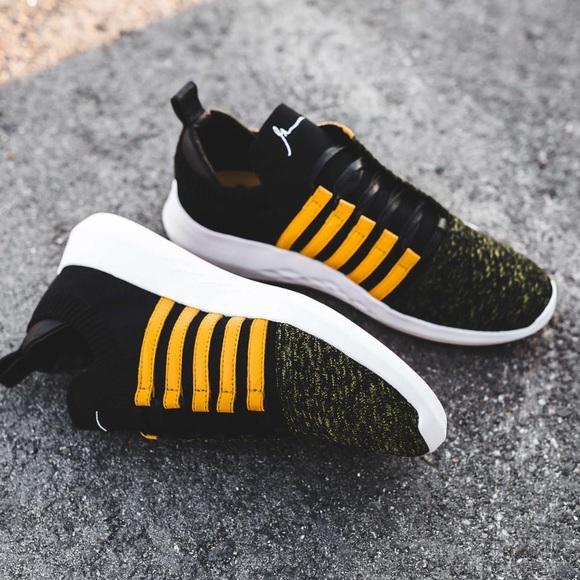 K-Swiss Shoes | Garyvee 0 Crushing It